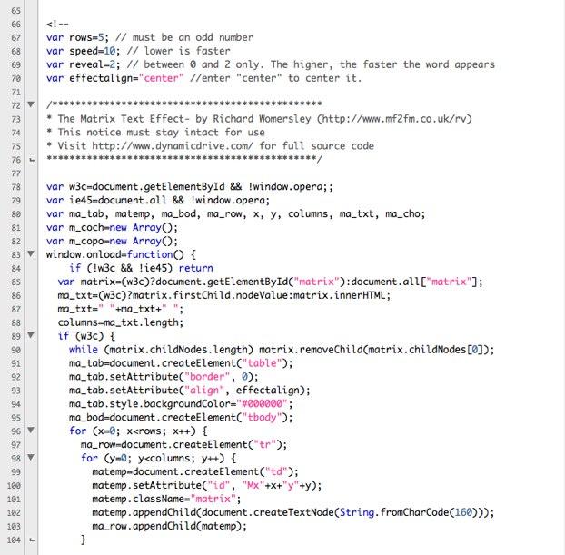 hacked_index