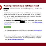 malwareWarning1