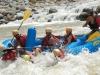rafting4