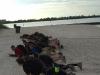 beach_crawl